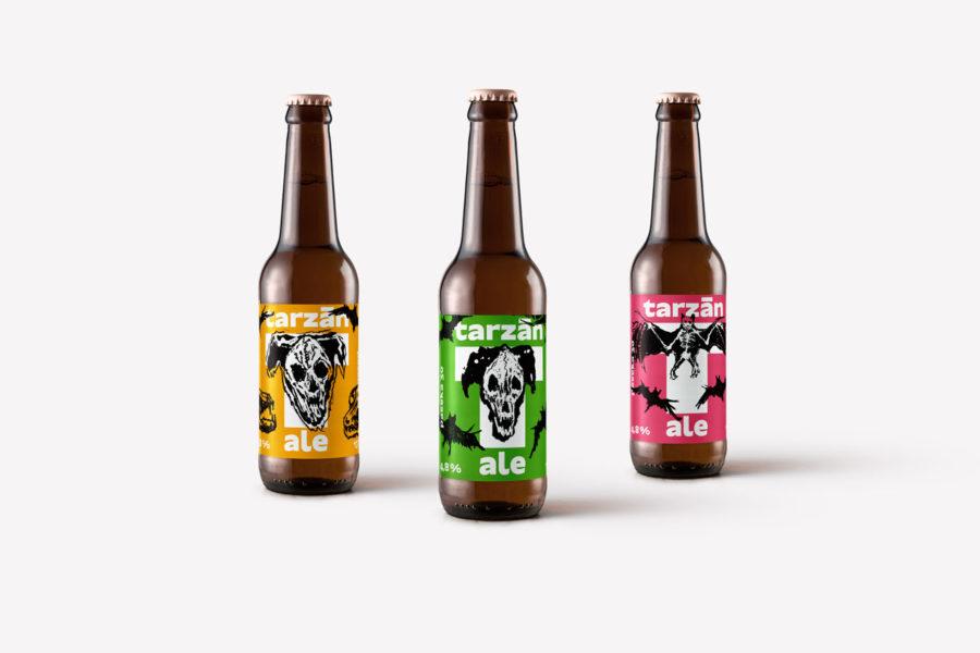 Pivo Paseka 30